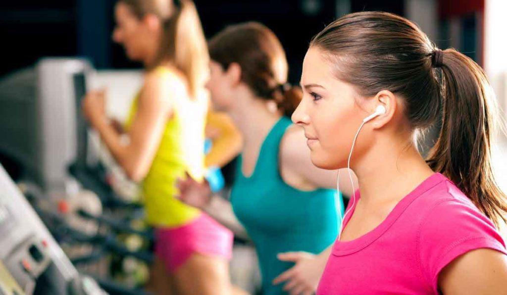 музыка во время тренировок, музыка для тренировок, музыка для трени