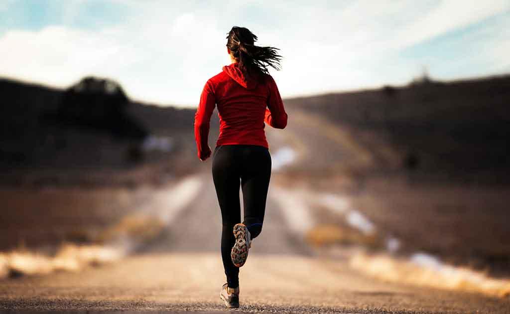 Легкий спосіб схуднути