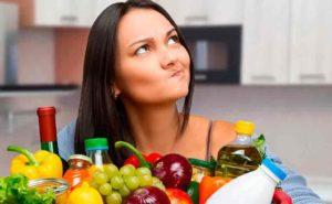 Очищення організму необхідний захід для здоров'я