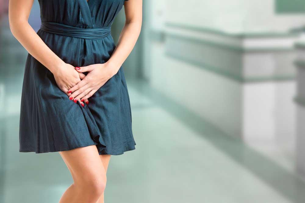 Часте сечовипускання, корисні поради жінкам