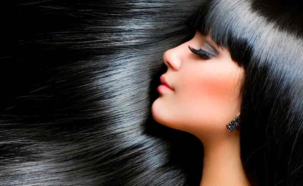 Стан волосся як індикатор здоров`я організму