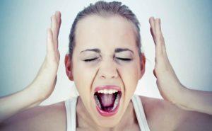 стресс, стрес, емоційне напруження, нагнітання