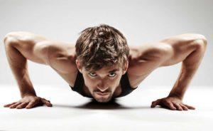 омплекс вправ допомагає активізувати процес реабілітації хворих після інсульту