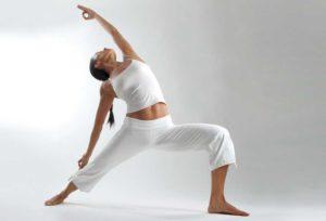 Гімнастика для серця