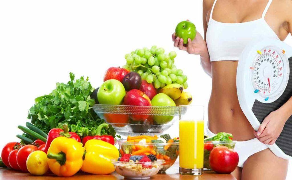 здоровое питане, здорове харчування, спорт, правильна їжа