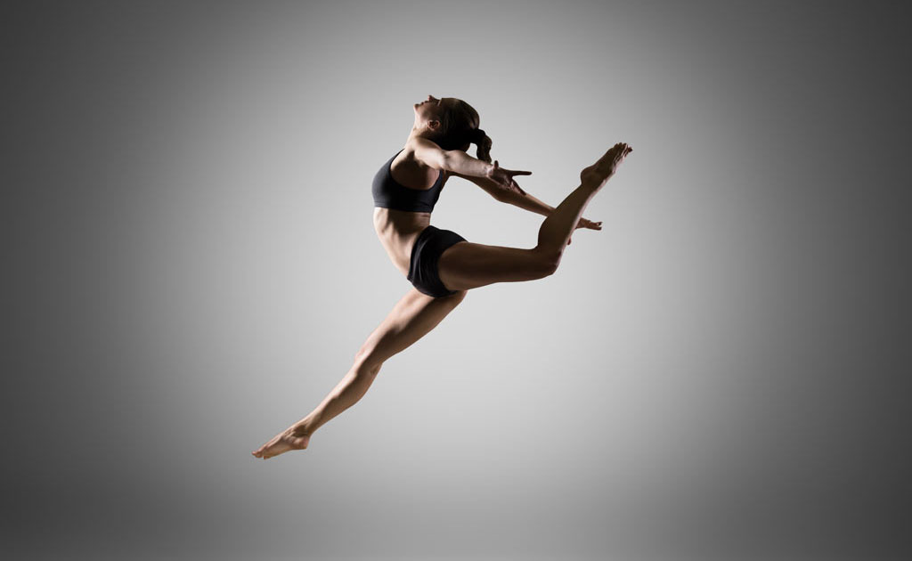 Гімнастика проти простатиту
