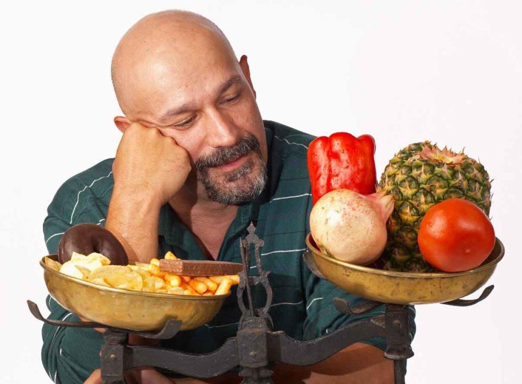еда для мужчина, чоловіча їжа, продукти для чоловіків,