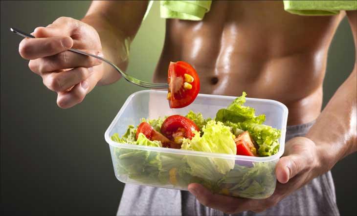 пектин, схудення, дієта, похудание,