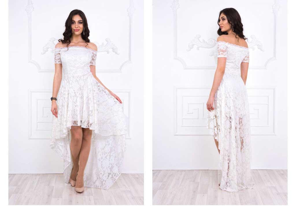 біла мереживна суканя, мереживна сукня, дівчина в білй сукні,