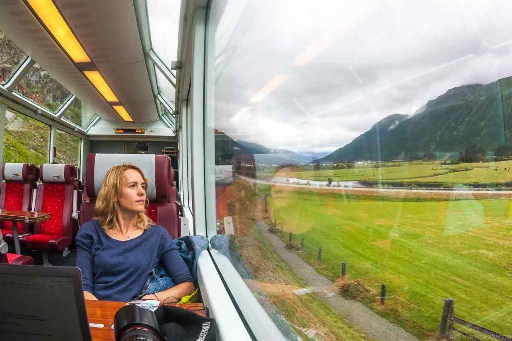 поїзд, подрож поїздом, залізниця, поезд, железная дорога, путешествие,