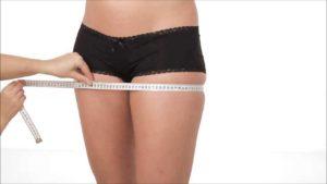 схуднення, фіточаї для схудення, як схуднути, очищення організму, как поухудать, похудение