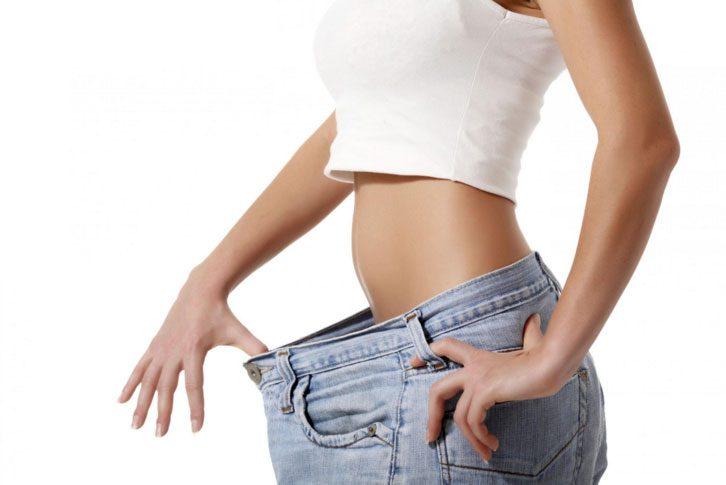 як схуднути, схуднення, методи схудення,