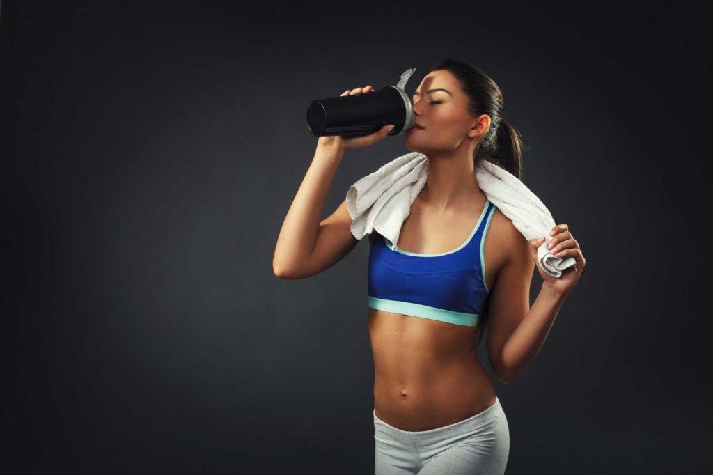 спортпит, спортивное питание, гейнеры, протеины, бодибилдинг