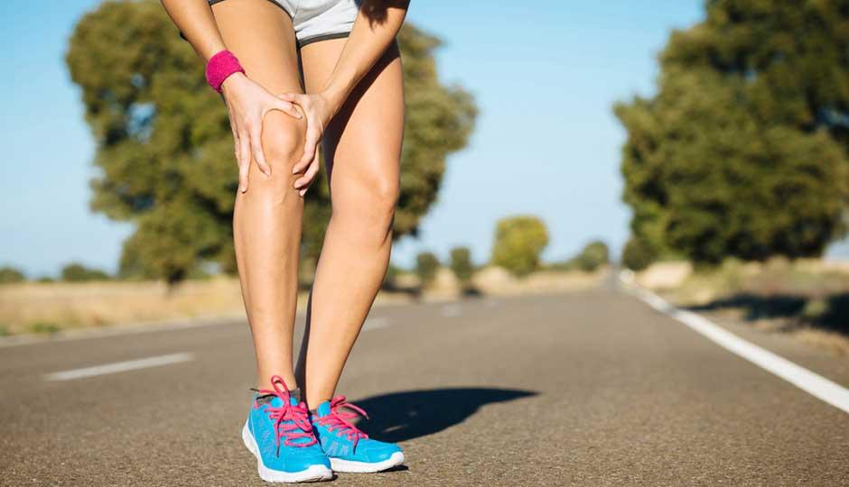 суставы, суглоби, проблемы с суставами, лечение суставов