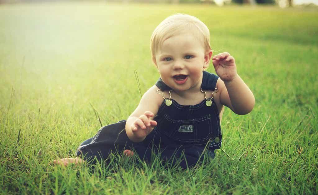 Підтримка іммунітету у дитини!